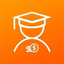 名校贷-当日放款低息借款攻略
