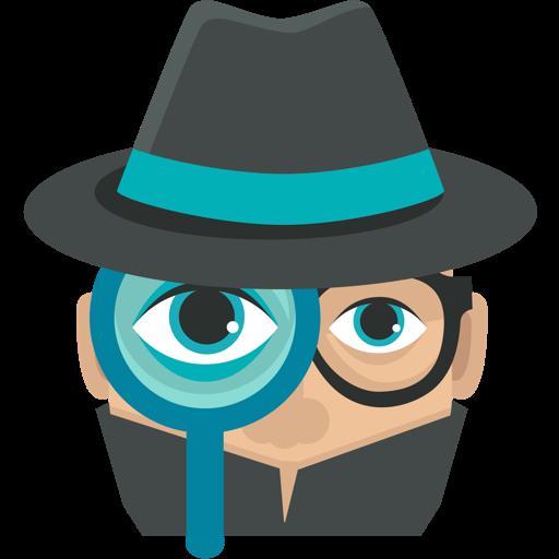 BlackFog Privacy