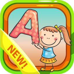 New educational toddler games for 3 year olds