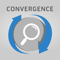 Convergence Search