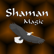 Shaman Magic app review