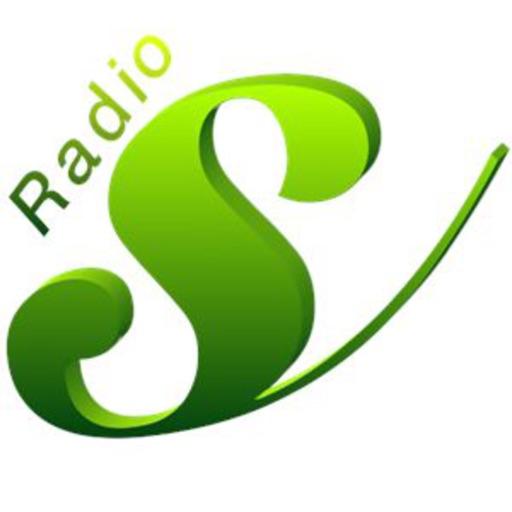 Radio Stilo Saraguro
