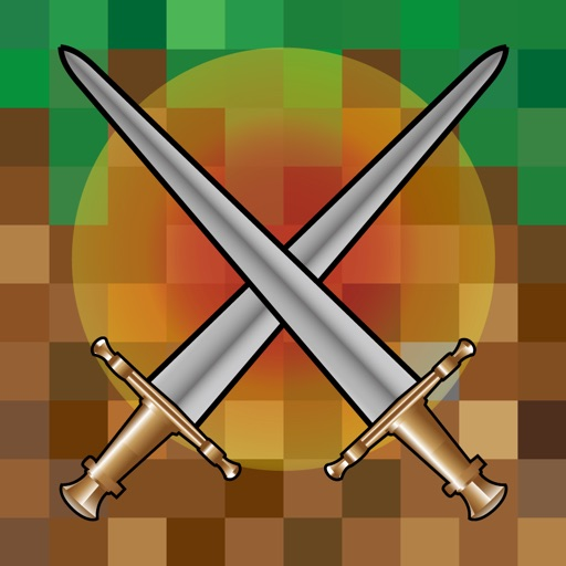 Skins for Minecraft PE & PC - The Best Skins