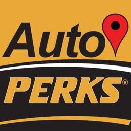 Auto Perks HD