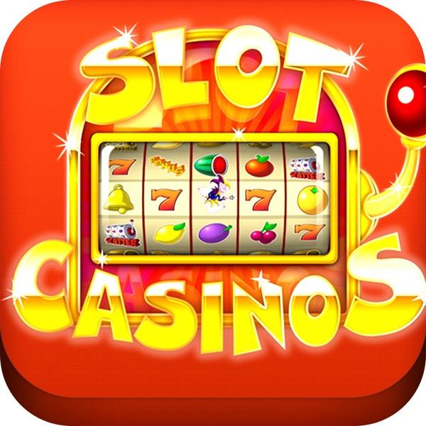 Slot Machine Utopia 1.0  IOS