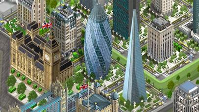 London Builder screenshot 3