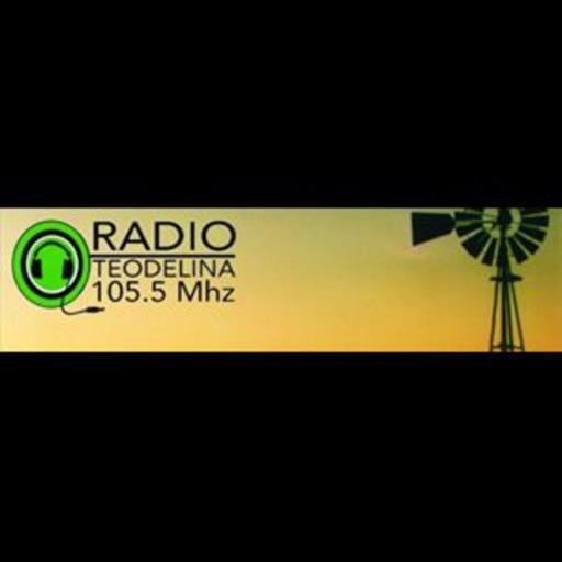 Radio teodelina 105.5
