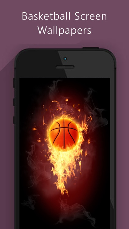 Basketball Wallpapers - HD Wallpapers screenshot-3