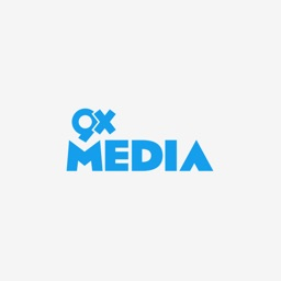 9x Media Sales
