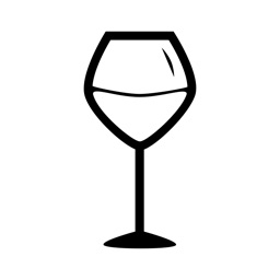 Liquor It - An Easiest Personal Liquor Cellar
