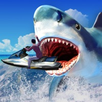 Codes for Shark Hunting Attack Hack