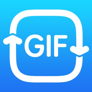 GIF Upload for Instagram - upload your gifs to Ins App Data & Review