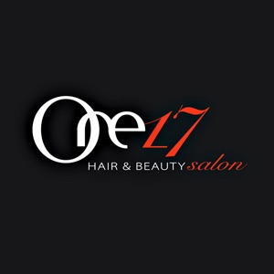 One 17 Hair & Beauty