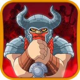 Kingdom Defense - Castle Wars TD Games Free