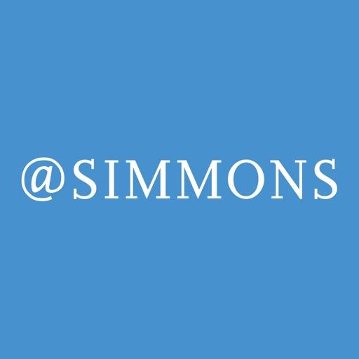2SC SIM | Apps | 148Apps