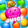 Candy Fruit Nibblers: Sweet Fruit Story Reviews