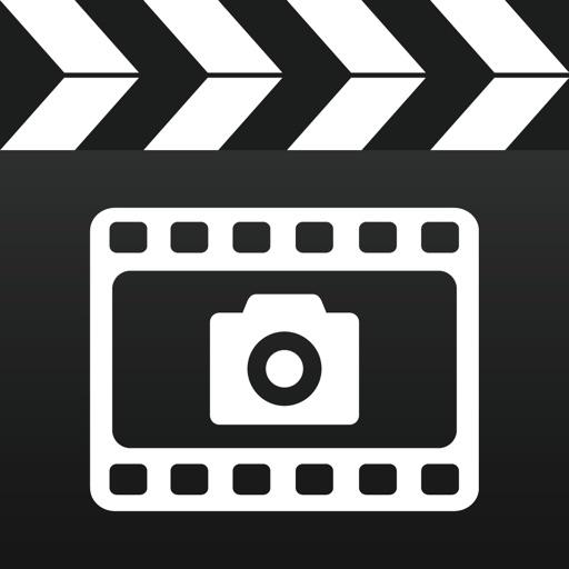 Video Frame Capture