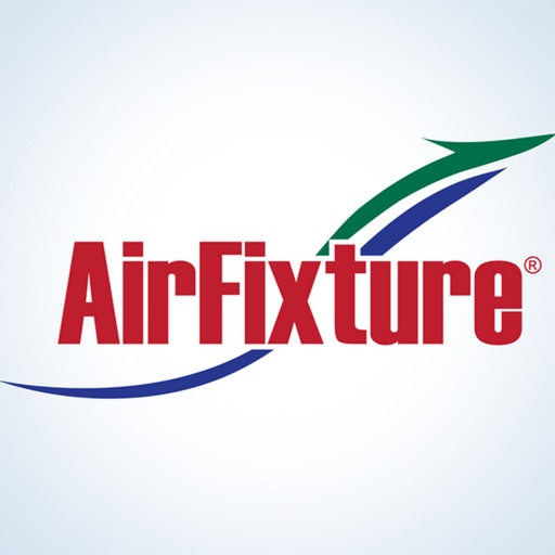AirFixture Products & Systems