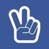 Modo Lite FB: guardar datos y batería