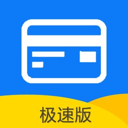 嘉卡贷-个人小额贷款借款软件