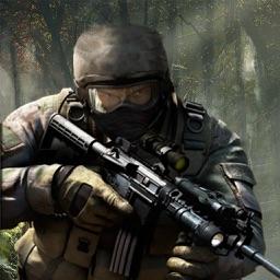 The Last IGI Commando