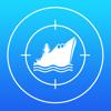 Battle On The Sea for iPad