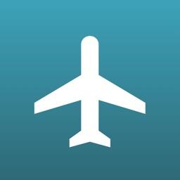 Schiphol Runways - Plane spotting guide
