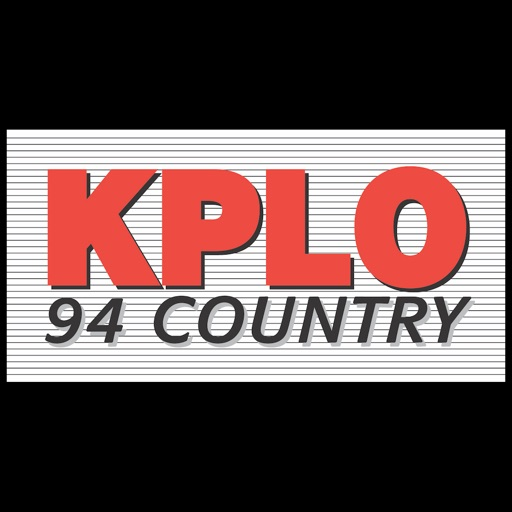 KPLO 94 Country