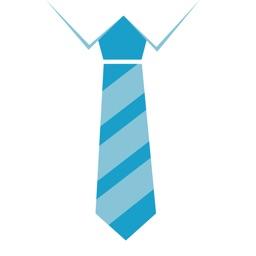 求人検索 正社員・派遣など転職・求人情報まとめて検索