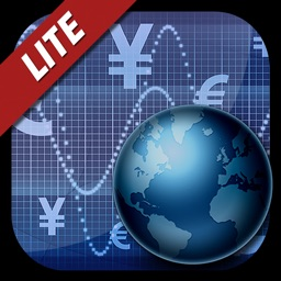 Currency Lite