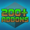 200+ 插件 & 地图盒子 - 下载应用 for 我的世界(Minecraft PE)