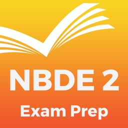 NBDE Part 2 Exam Prep 2017 Edition