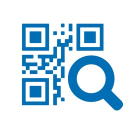Smart QR for ANDRITZ Customers