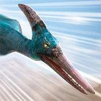 Codes for Jurassic Attack . Dino Simulator 3D Hack