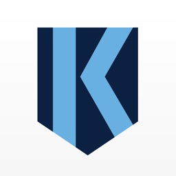 Krusade - Communication for Sports Teams
