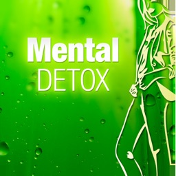 Mental Clarity & Detox - Hypnosis & Meditation