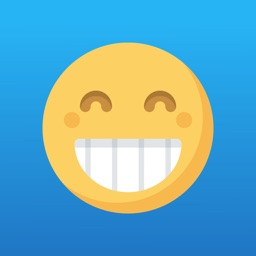 Emoji - Funny Emoticon Stickers