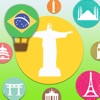 ポルトガル語を学ぶ - Mondly