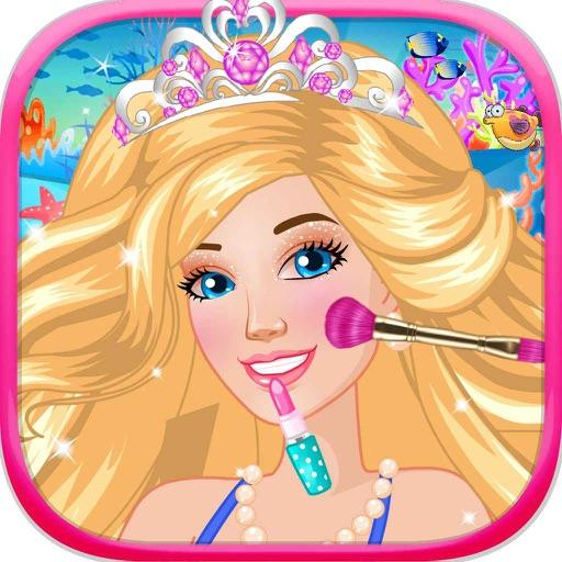 Magic Princess Dress Up - Fun Girl Games by YanWei Han