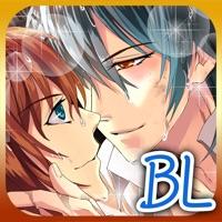 Codes for BLイケメン学園◆俺プリ×Cross!女性向け・恋愛ゲーム Hack