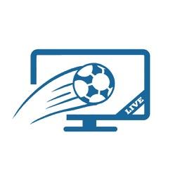 USA Live Sport TV Guide