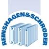 Reinshagen & Schröder