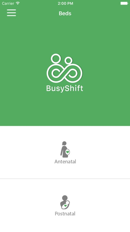 BusyShift screenshot-1