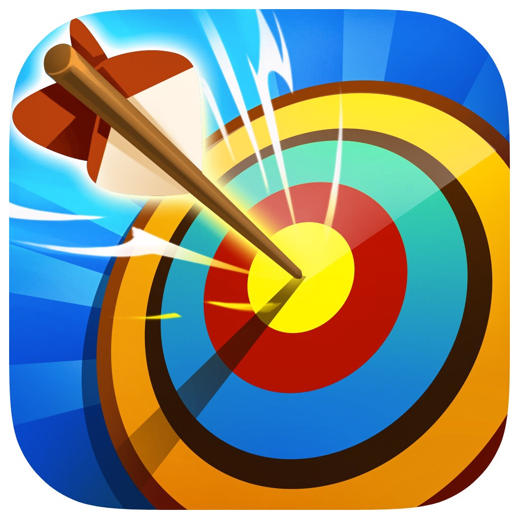 Archery Masters: Arrow Ambush Archery Tournament hack