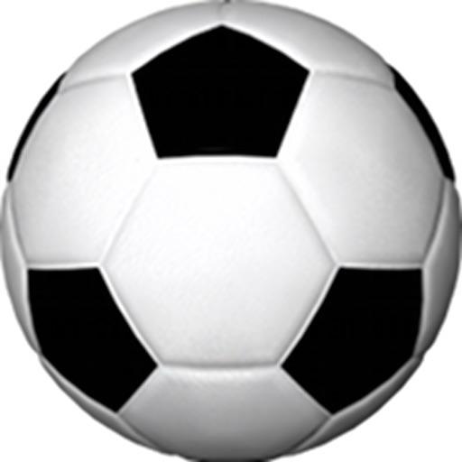 Soccer Juggle Toy