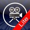 PocketCam Lite - iPhoneアプリ