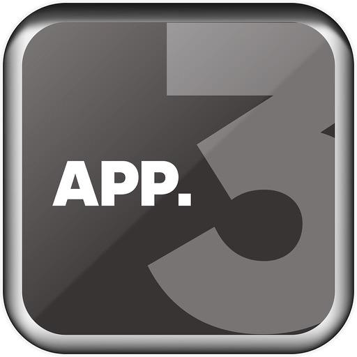 app.3