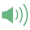Louder! - Volume Control from your Watch