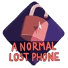 Another Lost Phone