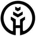 HWOC icon